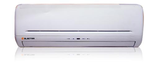 ELECTRA C10